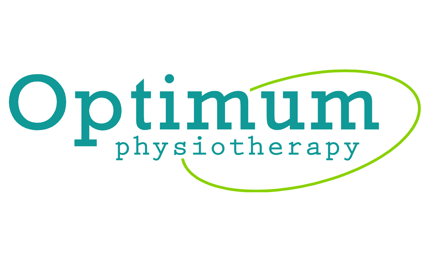 Optimum Physiotherapy Lothian Ltd  0131 440 0883 / 07733824347
